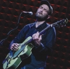 Watt Ever You Want: An Interview With Ben Watt