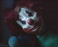 'Poltergeist'  Doesn't Quite Know What Scares You