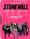 Screen Savor: Based on Queer, True Events