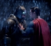 Better Than You've Heard 'Batman vs. Superman: Dawn of Justice'