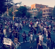 Emboldened White Supremacists March & Murder in Charlottesville