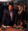 Will Smith Keeps a Heist Plot in Focus