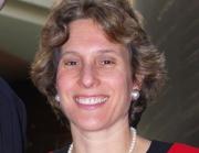 Dawn A. Segal