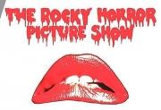 'Rocky Horror' Around Town