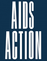Help Out AIDS Action Baltimore