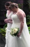 Five Hot Wedding Planning Tips