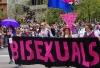 LGBTQ News Compilation- September 16