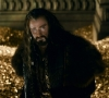 Richard Armitage in 'The Hobbit: The Battle of the Five Armies'