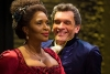 Les Liaisons Dangereuses and The One Percent