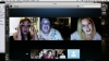 Unfriended: Horror Goes Social