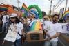 LGBTQ News Compilation- April 29