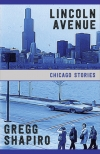 'Lincoln Avenue' Brings Chicago Alive