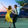 'La La Land' is Pure Musical Bliss