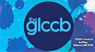 GLCCB Annual Meeting to be a 'Town Hall,' Sept. 12th