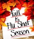Influenza Season & Nurses