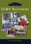 LGBT Baltimore Chronicles City's LGBT History