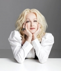 She's So Delightful: An Interview With Cyndi Lauper