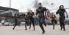 Avengers Assembled, Torn Asunder