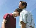 'Call Me By Your Name'– even women think it's a beautiful relationship