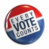 Voting 101: 2016 General Election