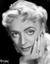 Transgender pioneer Christine Jorgensen, the first person in the U.S. widely known for sex-reassignment surgery, grew up in the Bronx and became  an instant celebrity and ambassador for gender variance in the early 1950s.