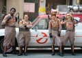 Don't Hate on Ghostbusters