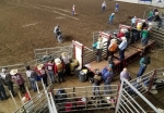 Keystone State Gay Rodeo Round-Up Wrap-Up