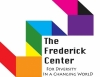 The Frederick Center Elects