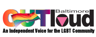 The Independant Voice of the Maryland LGBTQ Community